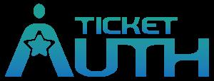 スマホ生体認証チケット AUTH TICKET(オースチケット)