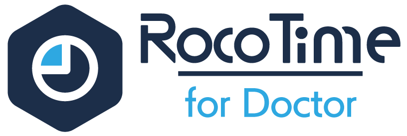RocoTime for Doctor